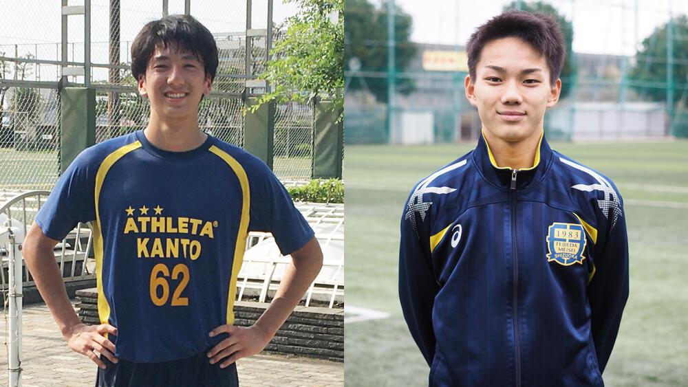 【大学進路情報】神奈川大学サッカー部 2021年度新入部員一覧!選手権出場の関東第一や藤枝明誠、市立船橋などから入部!