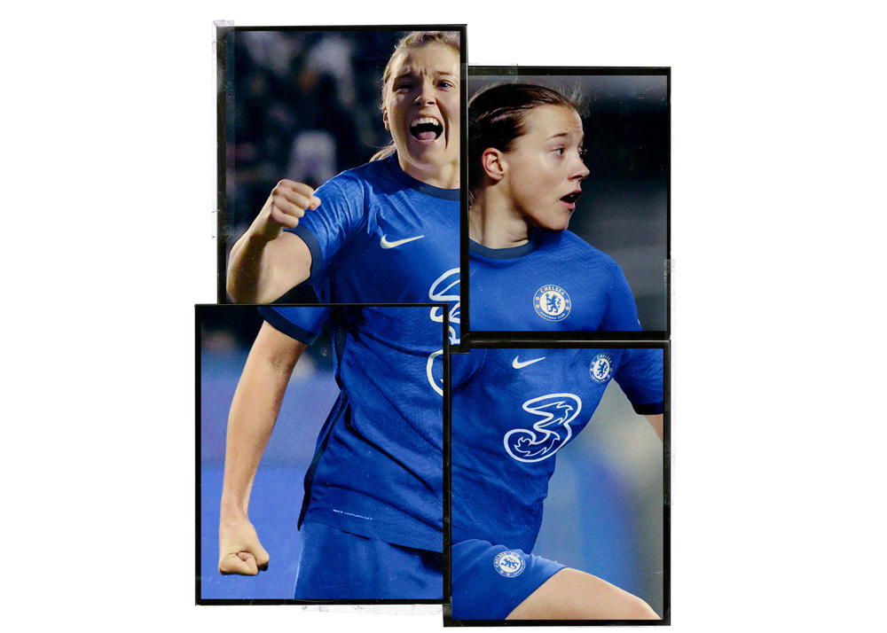 Chelsea_2020-21_home_kit_Kirby_96458.jpg
