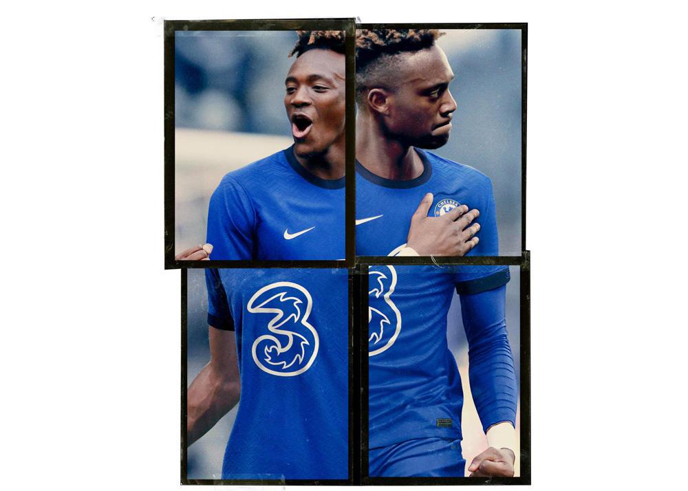 Chelsea_2020-21_home_kit_Tammy_Abrahams_96459.jpg