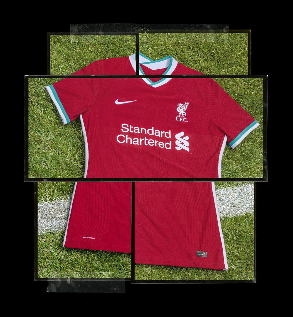 ClubKits20_Liverpool_Product_Hero_Home_Mens_Square_97762.jpg