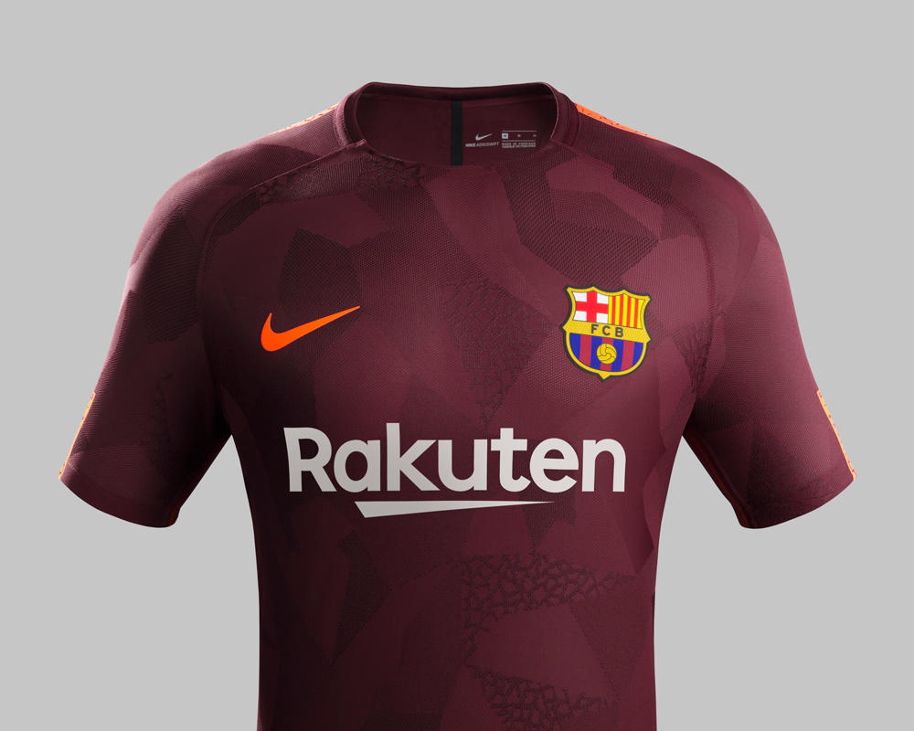 Fy17-18_Club_Kits_3rd_Front_FCB_R_original.jpg