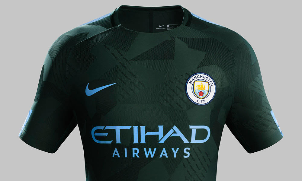 Fy17-18_Club_Kits_3rd_Front_Manchester_City_V2_original.jpg