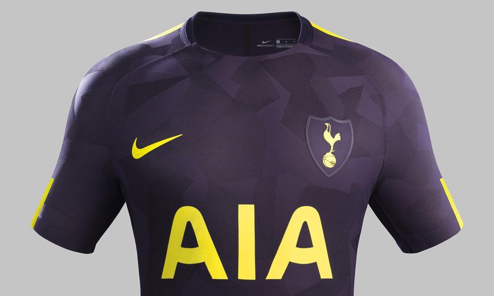 Fy17-18_Club_Kits_3rd_Front_Tottenham_R_original.jpg