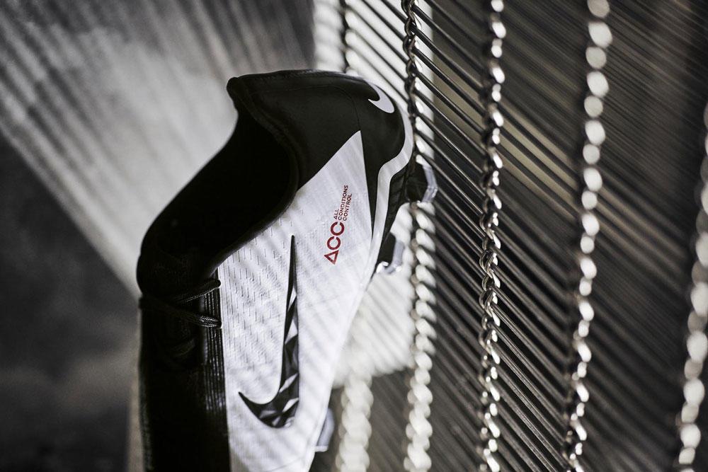 Nike_117_94493.jpg