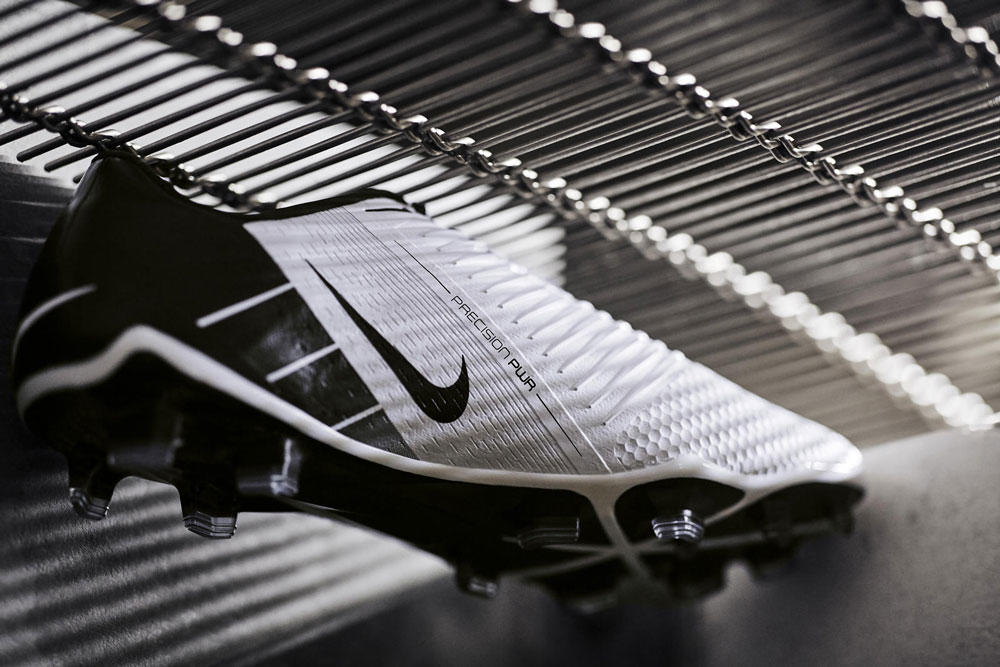 Nike_120_94492.jpg