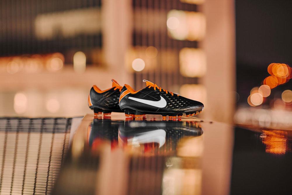 Nike_207_94521.jpg