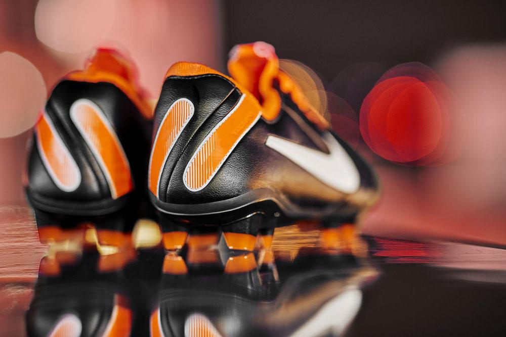 Nike_211_94520.jpg