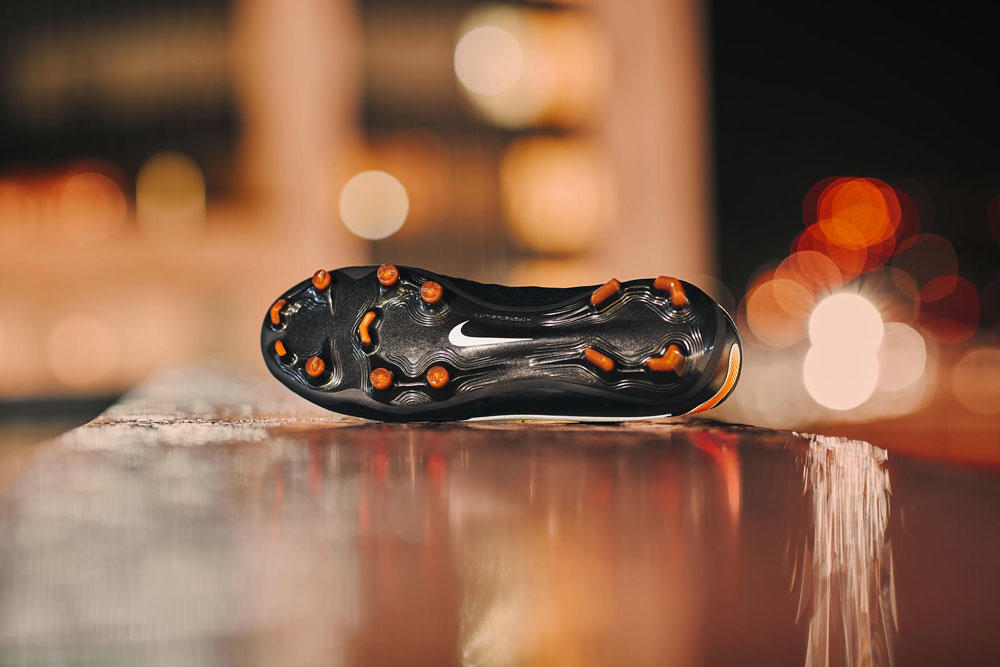 Nike_402_94519.jpg