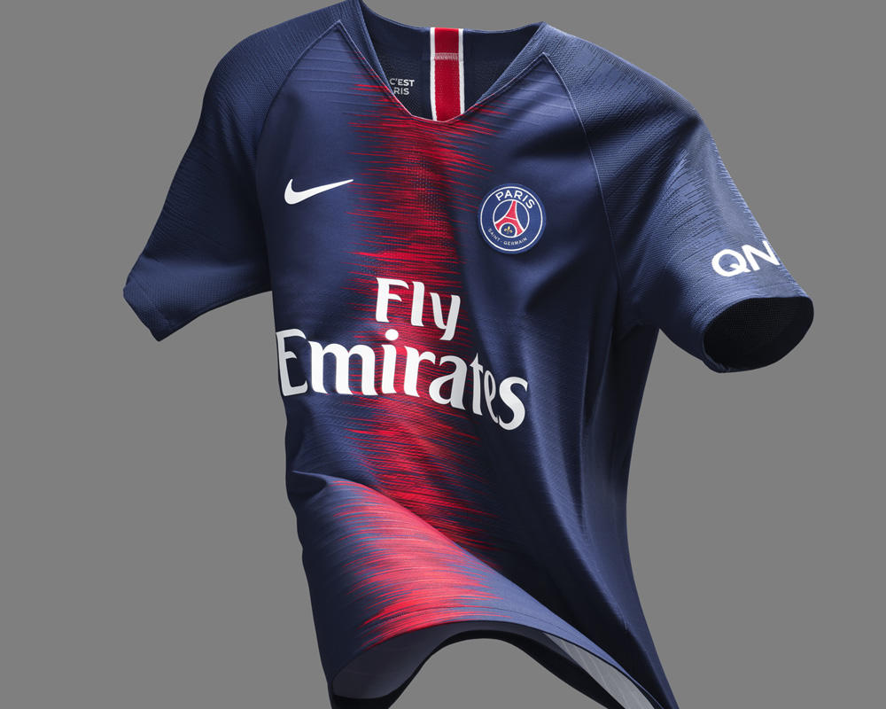 PSG-HOME-2018-19-04_original.jpg