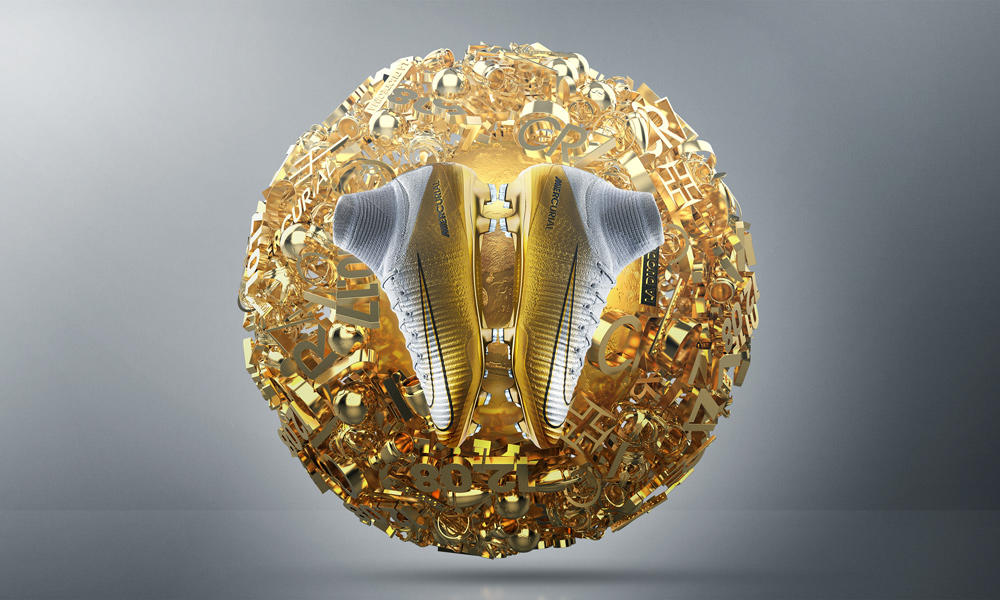 SP18_GF_BallonDor_Mercurial_CR_3200x1800_original.jpg