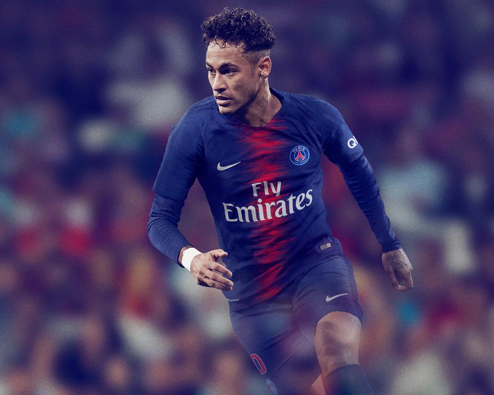 SUFA18_FB_CKC_PSG_Home_Neymar_HFR5_original.jpg