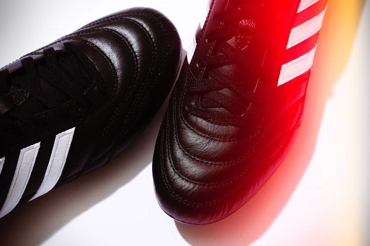 adidas_sc003_3.jpg