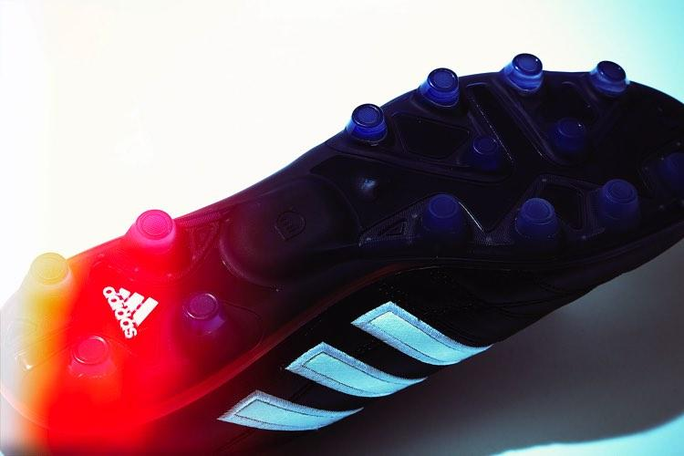 adidas_sc003_4.jpg