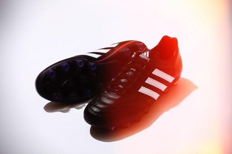 adidas_sc003_5.jpg
