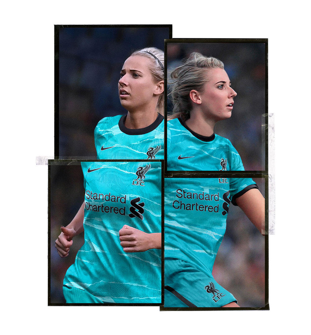 liverpool-football-club-2020-21-away-kit-1_97980.jpg