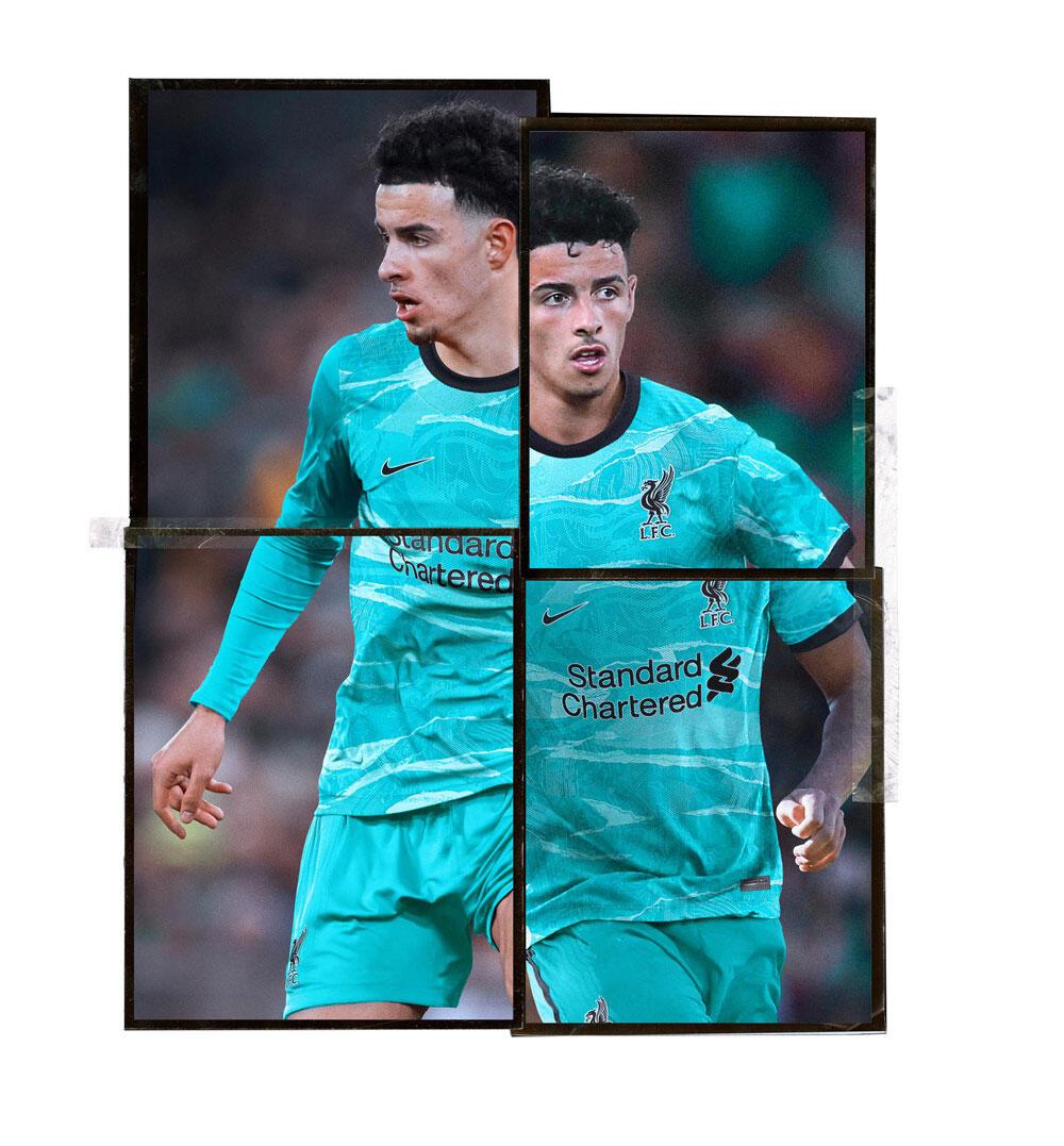 liverpool-football-club-2020-21-away-kit-3_97981.jpg