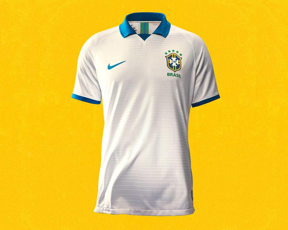 nike-brasil-copa-america-100th-anniversary-jersey-1_native_1600.jpg