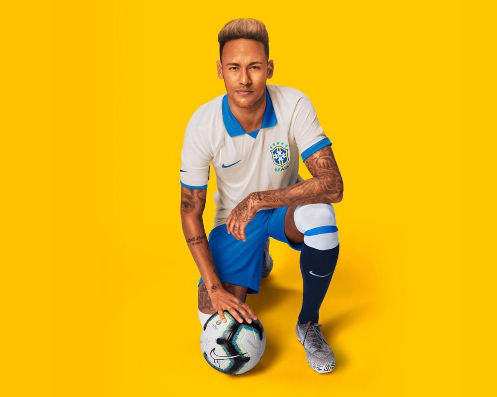 nike-brasil-copa-america-100th-anniversary-jersey-5_native_1600.jpg