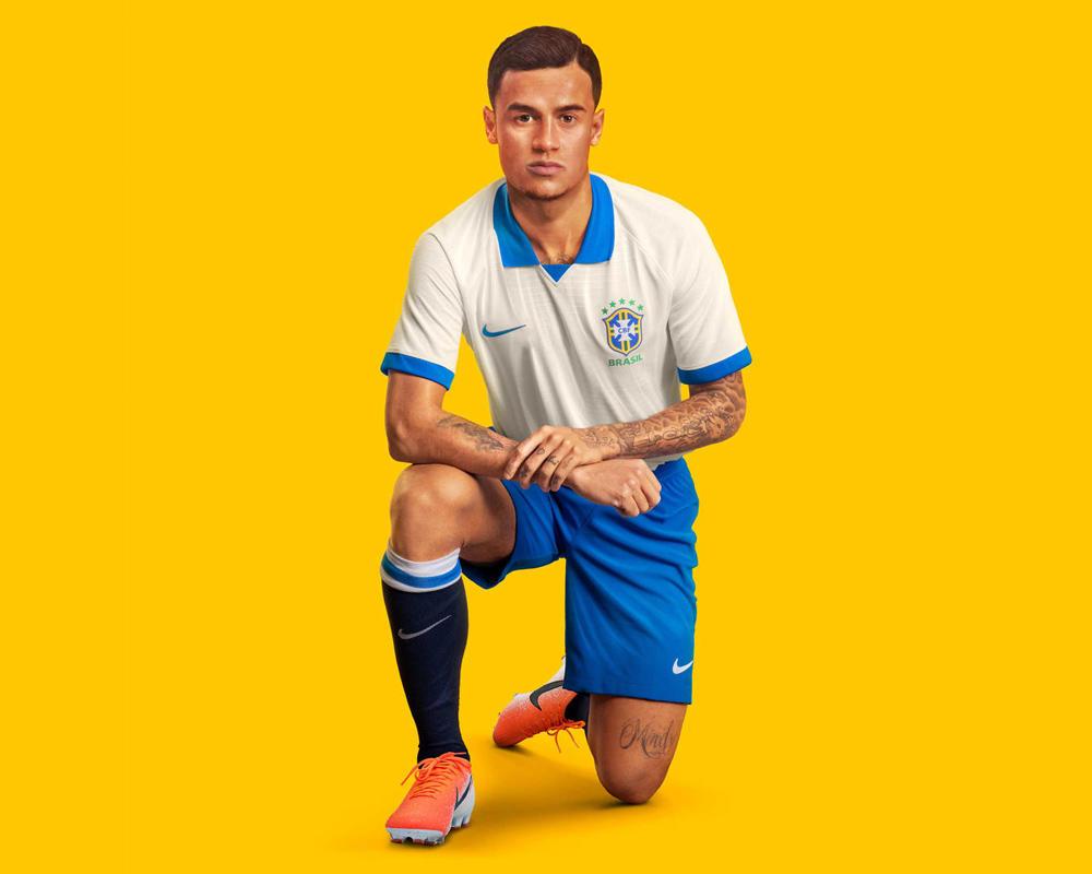 nike-brasil-copa-america-100th-anniversary-jersey-6_native_1600.jpg