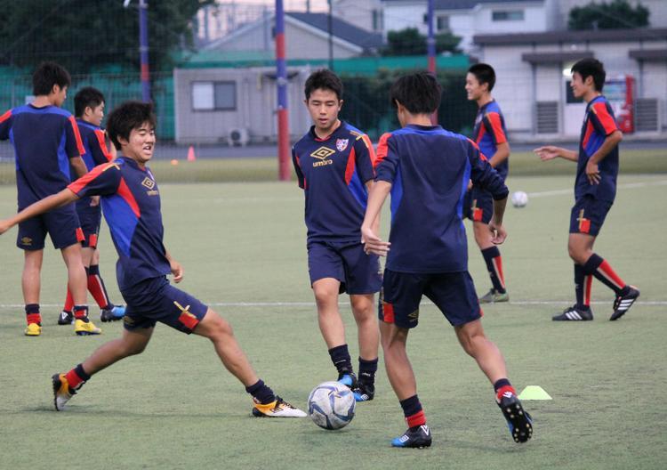 fctokyo_okaniwa02.jpg