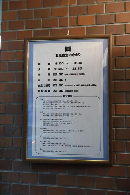 20191122蟆ゆソョ蛹嶺ク・5K1A2471.JPG